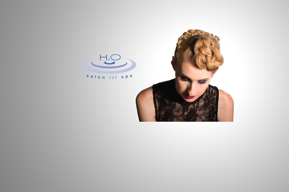 Special Offers - H2O Salon Spa, Manchester, Bedford New ...