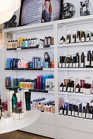H2O Salon Spa Emloyment Jobs